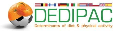 Logo DEDIPAC