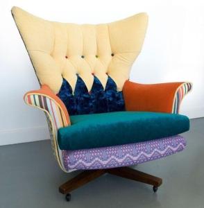 Rediscover Furniture