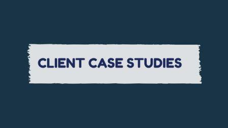 Client Case Studies_suzanne shaw consulting