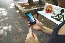 Importance of mobile websites