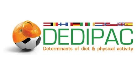 DEDIPAC Ireland Symposium