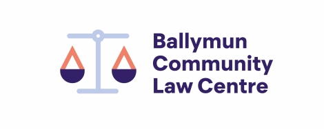 Ballymun Community Law Centre