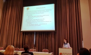 Dr. Celine Murrin, UCD.