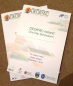 dedipac-ireland-folders