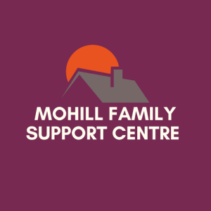 Mohill Family Support Centre Logo