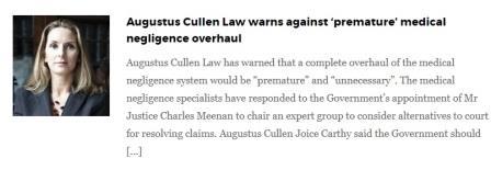 Irish Legal News July 2018_for web